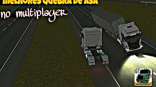 getlinkyoutube.com-Melhores Quebra de Asa no Grand Truck Simulator Multiplayer (online)