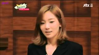 getlinkyoutube.com-GayTaeng can make you gay~