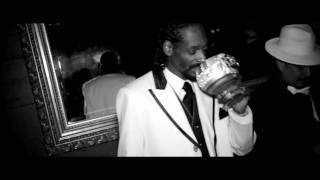Snoop dogg - New year's eve (feat. marty james)