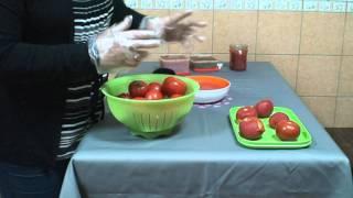 getlinkyoutube.com-مطبخ مملكة - طريقة عمل صلصة الطماطم