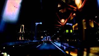getlinkyoutube.com-Yung Bans - 4Tspoon (ft. PlayBoi Carti)