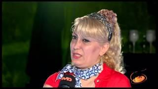 getlinkyoutube.com-TV Persia/ Next Persian Star 6- Casting - Part (1- 2)