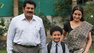 getlinkyoutube.com-Tamil movies 2015 full movie new releases -  ANBU THALAIVEE