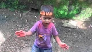SHANTA BAI DANCE VIHAN
