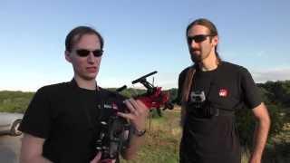 getlinkyoutube.com-WF fliegen FPV mit dem Runner 250