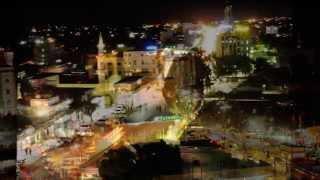 getlinkyoutube.com-Hargeisa City Break