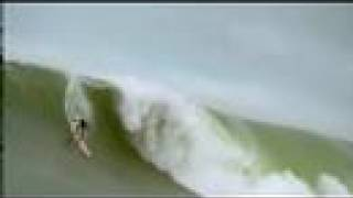 getlinkyoutube.com-Science of Big Waves - KQED QUEST