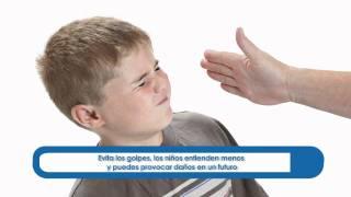 Cómo educar a un niño.