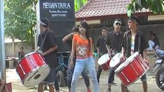 Megantara Feat Nini Karlina _ by. Rul Kanter Studio