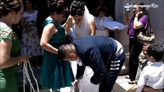 getlinkyoutube.com-BODA CHARRA EN JEREZ ZACATECAS 2013