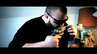 Action Bronson - Brunch