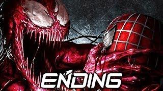 getlinkyoutube.com-The Amazing Spider Man 2 Ending / Final Boss - Gameplay Walkthrough Part 24 (Video Game)