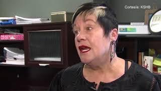Ex ama de llaves de origen latino es acusada de robar y empeñar joyas por valor de más de $ 580,000