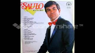 10   Se Queres Viver    canta    SAULO