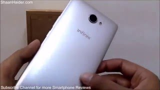 getlinkyoutube.com-Infinix Note 2 X600 - Unboxing and First Impressions