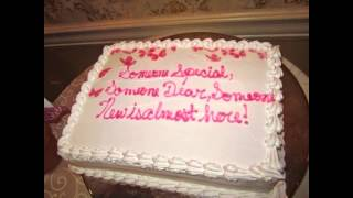 getlinkyoutube.com-what to write on baby shower cake