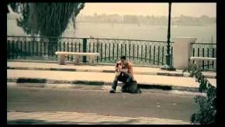 getlinkyoutube.com-Tamer Hosny Msh 3rf Atghyar تامر حسني مش عارف اتغير