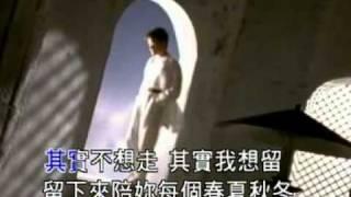 getlinkyoutube.com-Anh khong muon ra di Nhac Hoa