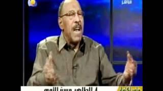 getlinkyoutube.com-اضحك مع وزير الدفاع السوداني