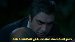 getlinkyoutube.com-اجمل عملية وادي الذئاب الجزء العاشر مراد علمدار يهدم مقر الضل