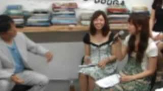 getlinkyoutube.com-宮台真司『中学生からの愛の授業』ニコニコ動画生放送(第六回)