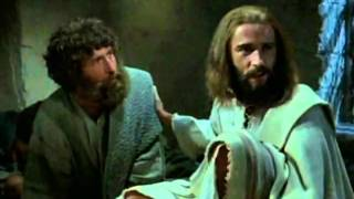 getlinkyoutube.com-The Story of Jesus - Ilocano / Ilokano / Iloko Language (Philippines, Worldwide)