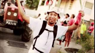 BLACK SAN' BLACK SAN' BLACK SAN'- Official Promo Vid feat. Mainy
