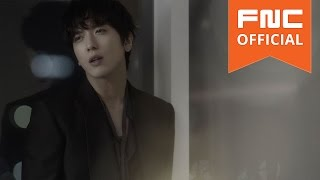 getlinkyoutube.com-정용화 (Jung Yong Hwa) - 어느 멋진 날 (One Fine Day) M/V
