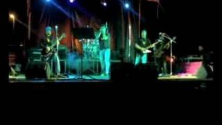 getlinkyoutube.com-Dyonea - Mr Brownstone