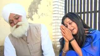 getlinkyoutube.com-Daughter In Law Molested By Father In Law - Nava Samaj - Punjabi Dramatic Movie