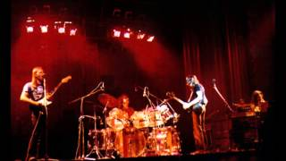 getlinkyoutube.com-Pink Floyd LIVE ~ The Travel Section ~ Early Dark Side Of The Moon 1972 !