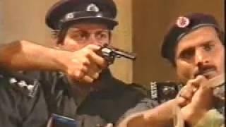 getlinkyoutube.com-Ajan Ki aahin Ghamoon Sachaar(اڃان ڪي آهن گامون سچار) Sindhi Drama part-18