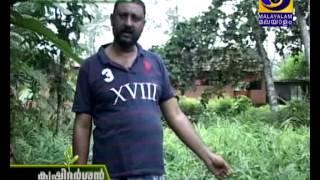 getlinkyoutube.com-Krishidarshan Malayalam 07-01-2015