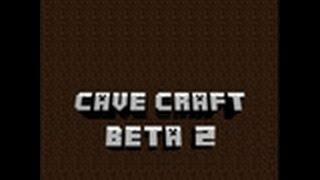getlinkyoutube.com-Cave craft tutorial