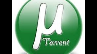 getlinkyoutube.com-شرح تسريع التورنت الى اقصى سرعة ورابط تحميل  مباشر µTorrent 3.4.3