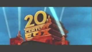 20th century fox (1981) width=