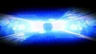 getlinkyoutube.com-Miracles of Kaaba هذا ما اخفته عن المسلمين وكالة ناسا 