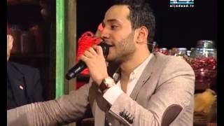 getlinkyoutube.com-غنيلي تغنيلك - عتابا - علي حسن حسين وعمار الديك
