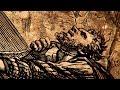 Flotsam And Jetsam - Iron Maiden (2016) // Officia