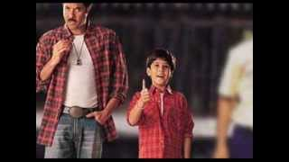 Rishta Tera Rishta Mera - Rishtey (2002) - Full Song