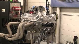 getlinkyoutube.com-Теория ДВС  Самые мощные двигатели в мире