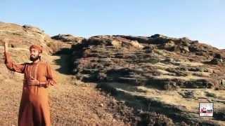 SANU KOJI VEKH NA CHAD VE - MUHAMMAD UMAR RAZA QADRI - OFFICIAL HD VIDEO - HI-TECH ISLAMIC
