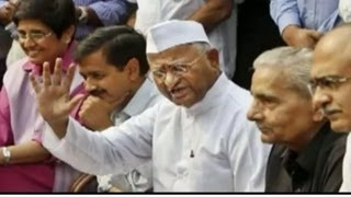 getlinkyoutube.com-The Real Truth of Anna Hazare Against Corruption - Rajiv Dixit Expose