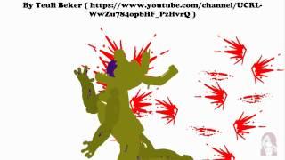 getlinkyoutube.com-[Pivot] Purple Guy Death