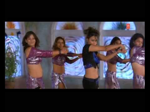 Mumbai Mein Jhumka Hiraayeel (Full Bhojpuri Hot Item Dance Video)Nice song by kalpana