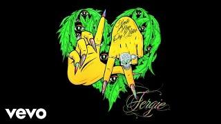Fergie - L.A.LOVE (la la) (Audio)