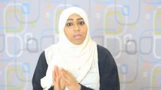 رسائل :: الحلقة 4 :: دراسة الفتاة للإعلام