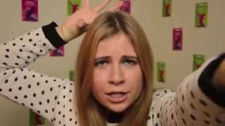 getlinkyoutube.com-Lifewithmelina singt! | xJxyce