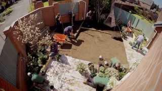 getlinkyoutube.com-Love Your Garden S06E01 720p HDTV x264 C4TV