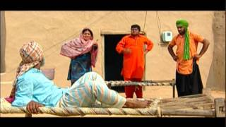 getlinkyoutube.com-Punjabi Movie 2013 {Very Funny Comedy} {part 2} mintu jatt